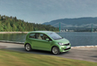 Citigo-green%20(8)