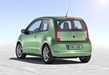 Citigo-green%20(9)