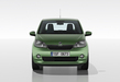 Citigo-green-front%20(4)