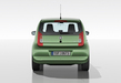 Citigo-green-rear%20(6)