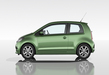 Citigo-green-side%20(3)