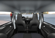 Citigo-interior%20(12)