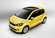 Citigo-yellow%20(17)