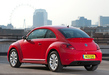 New-volkswagen-beetle-rear