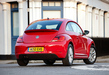 New-volkswagen-beetle-red-rear