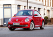 New-volkswagen-beetle-red