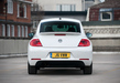 New-volkswagen-beetle-white-rear-uk