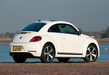 New-volkswagen-beetle-white-rear