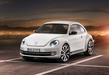 New-vw-beetle (2)