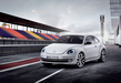 New-vw-beetle (3)