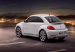 New-vw-beetle (4)