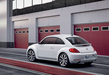 New-vw-beetle (5)