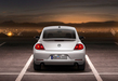 New-vw-beetle (6)