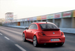 New-vw-beetle (9)
