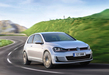 Vw-golf-gti-mk7-white-front-2