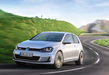 Vw-golf-gti-mk7-white-front