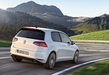 Vw-golf-gti-mk7-white-rear