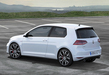 Vw-golf-gti-mk7-white-side