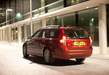 Volvo v50 night (4)